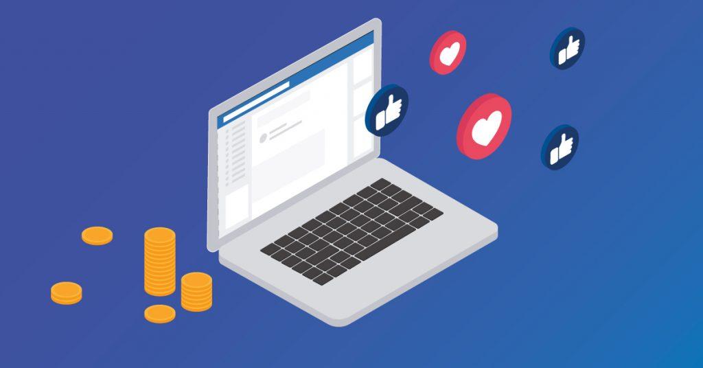 Sådan måler du effekten af din Facebook-annoncering